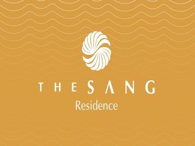 THE SANG RESIDENCE